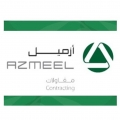 Amzeel Contracting