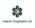 Vascon Engineers