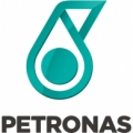 Petronus Creatives