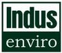 Indus Environmental Services