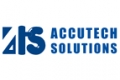 Accutech Solutions