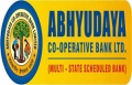 Abhyudaya Co-operative Bank