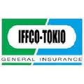 IFFCO-TOKIO General Insurance