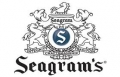 Seagram Distilleries