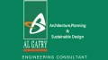 Al Gafry Consulting