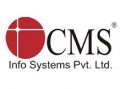 CMS Info Systems Pvt. Ltd.