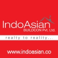 Indo Asian Buildon