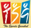 Sports Gurukul Academy