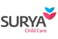 Surya Child Care