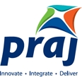 Praj Industries