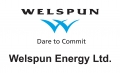 Welspun Energy