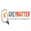 Greymatter Entertainment