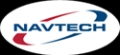 Navtech India