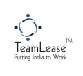 Team Lease Services