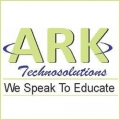 Ark Technosolutions