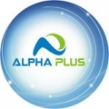 Alpha Plus Technologies