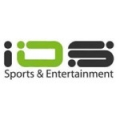 iOS Sports & Entertainments