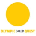 Olympic Gold Quest