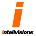 Intellvision Software