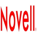 Novell Software India