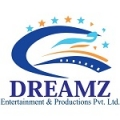 Dreamz Productions