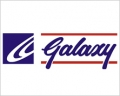 Galaxy Surfactants