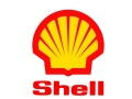 Shell Lubricant