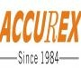 Accurex Biomedicals