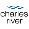 Charles River Laboratories India