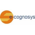 E – Cognosys Information Systems