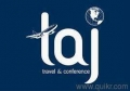 Taj Travel Service
