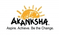 Akansha Group