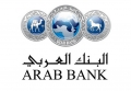 United Bank Of Arab