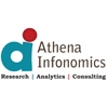 Athena Infonomics India Pvt Ltd