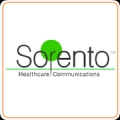 Sorento Health Communications