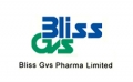 Bliss Gvs Pharma