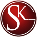 SK Group Of Companies