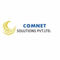 Comnet Solutions