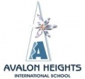 Avalon Heights International School