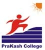Prakash Junior College