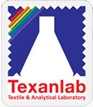 Texanlab Laboratories