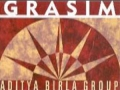 Grassim Industries