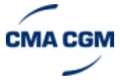 CMA CGM Shared Service Centre India