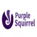 Purple Squirrel Eduventures