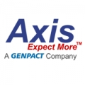Axis Risk Consulting