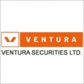 Ventura Securities