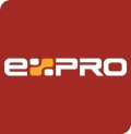 Expro Events