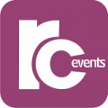 RC Events