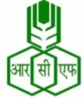 Rashtriya Chemical and Fertilize