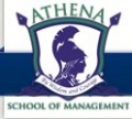 Athena School of Management